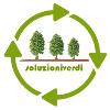 Soluzioni Verdi